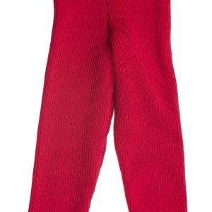Colanți Reiff - burgund