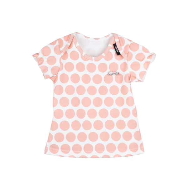 https://naia.ro/copii/tricou-pure-pure-muselina-peach-dots/
