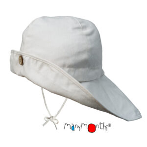palarie_mm_AdjSummerHat-Natural-buttoned