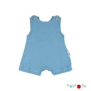 Manymonths_ECO_hempies_bubble_romper_milkyblue_1500px