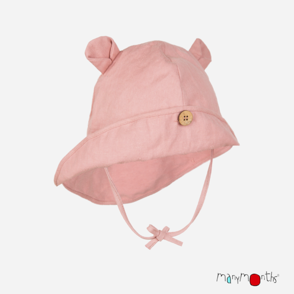 Manymonths_adjustable_summer_hat_with_ears_mauveglow_1500px