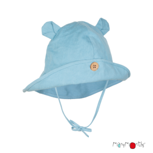 Manymonths_adjustable_summer_hat_with_ears_milkyblue_1500px