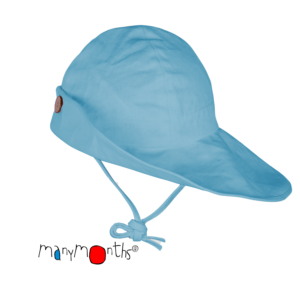 MMo_ECO_Adjustable_Summer_Hat_Milkyblue_1500px