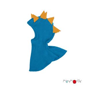40691_ManyMonths® Natural Woollies Dino Hood UNiQUE Mykonos Waters_1500px