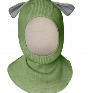 jade green hat _ platinum grey ears_1500px